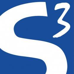 S3lab Team