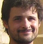 Pablo-Garaizar-Sagarminaga