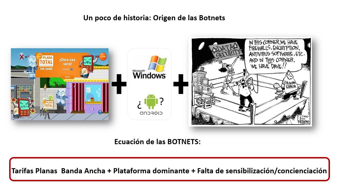 Botnets3