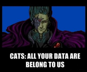 All-Your-Data-Are-Belong-To-Us-S3lab-300