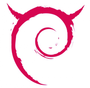 Debian_Hacking