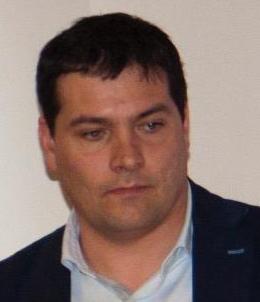 DavidBarroso