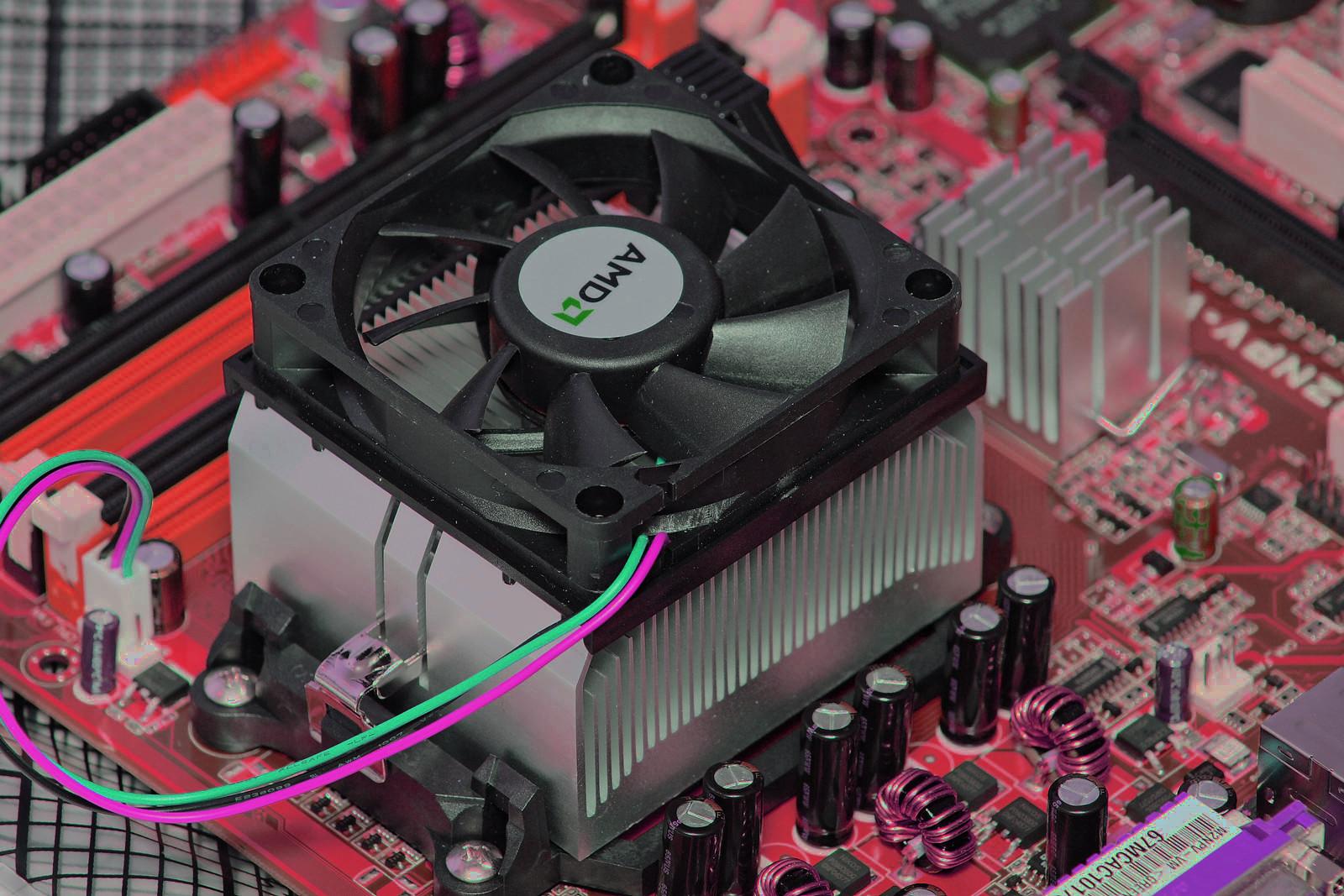 Heat_Server