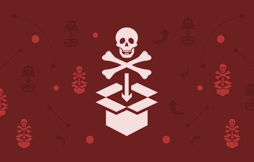 exploit-kits